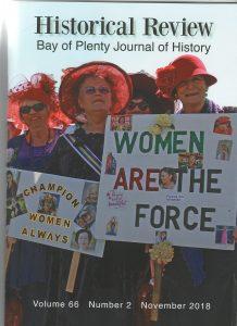 Whakatane historical society, whakatane history, historical society, historical records whakatane,